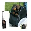 Переноска-троллер Trixie для собак