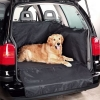 Гамак для багажника deluxe