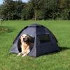 Выставочная палатка для собак Trixie