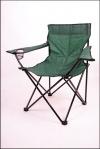 Раскладной стул для выставок